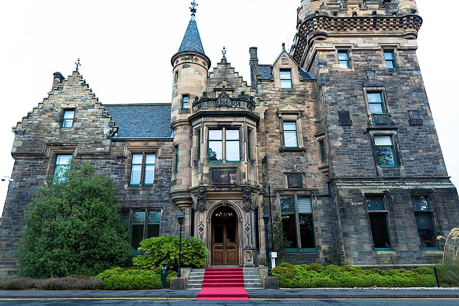 Pollock-Halls-wedding-venue-Edinburgh