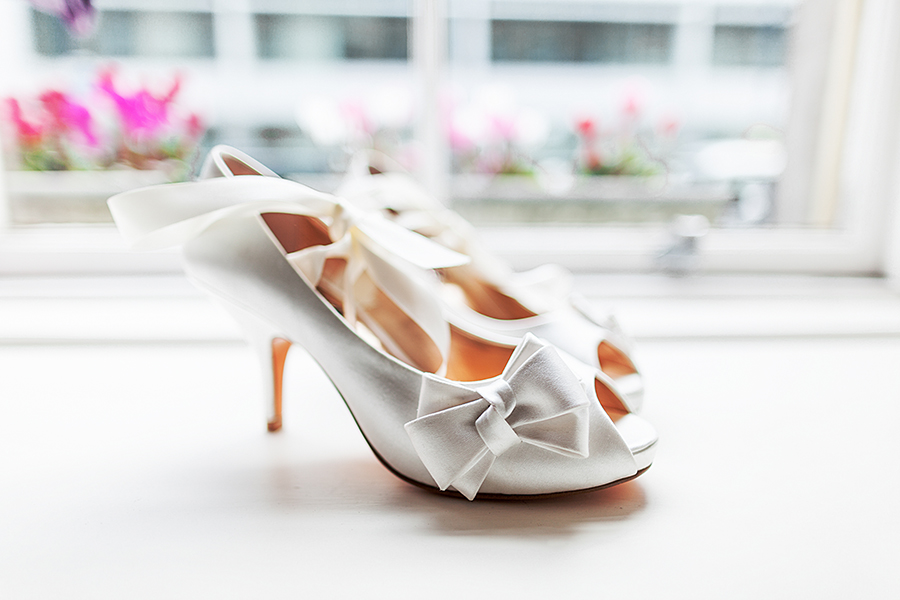 cute-wedding-shoes