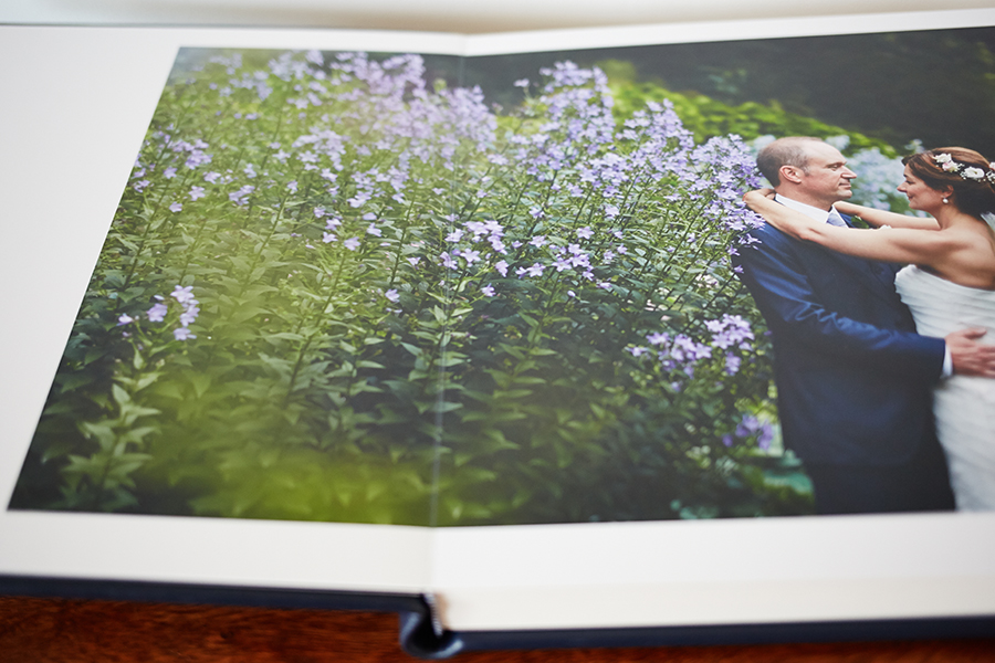 Malishka Photography Wedding albums