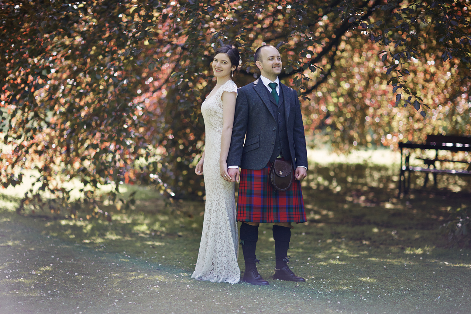 Royal College of Physicians wedding photographer