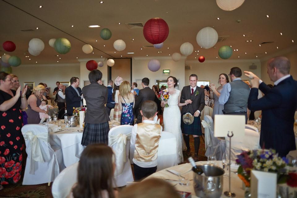 Macdonald-Marine-Hotel-wedding-photography
