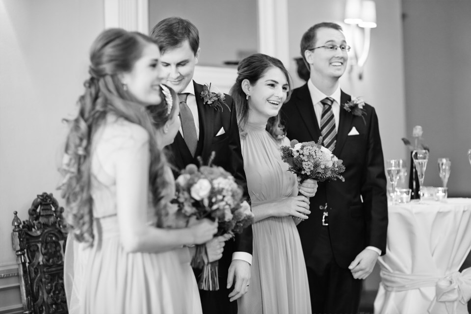 reportage Edinburgh wedding photography