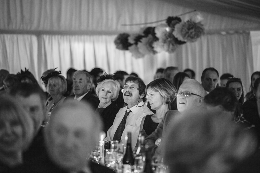 Wedding at Overhailes Farm, the heart of East Lothian