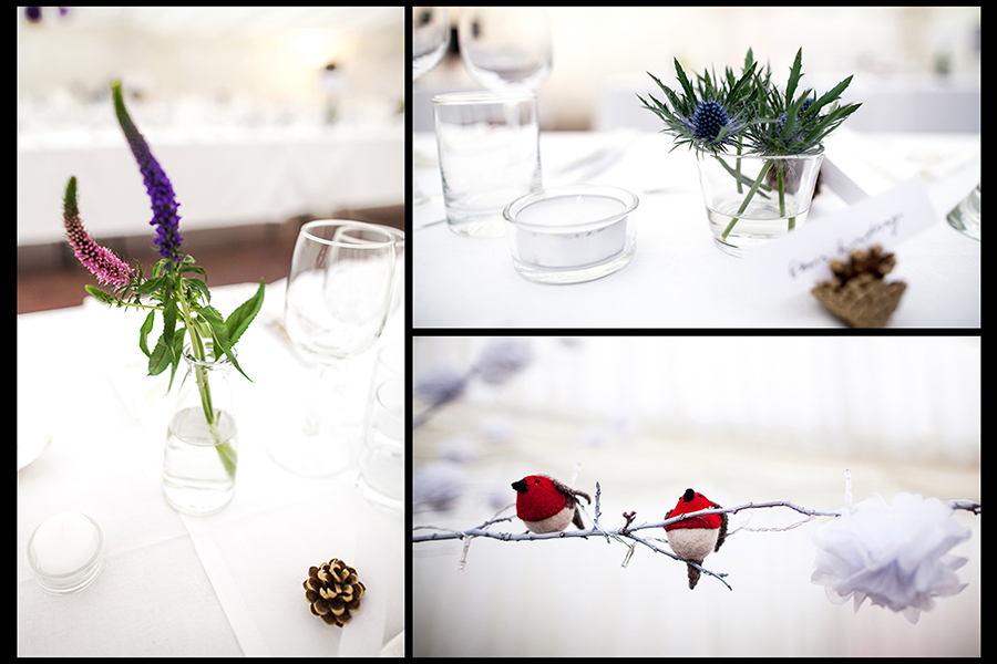 Farmweddingtable